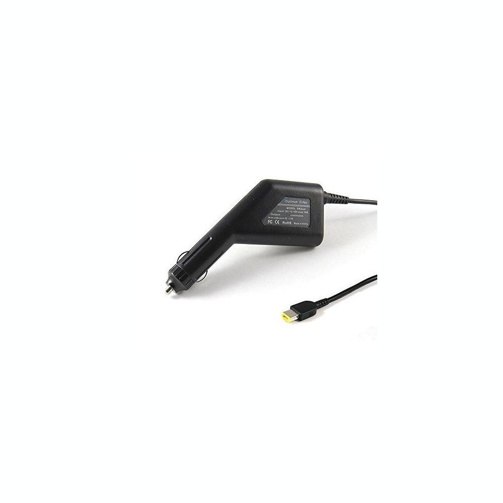 Harga Jual Lcd Laptop Lenovo G40 Hp Elite Book 2170 Notebook Led 140 Inc Ideapad 30 70 80 Incarcator Auto