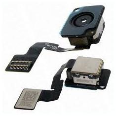 Camera principala spate apple ipad mini originala - Camera telefon