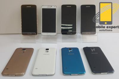 Oferta ! Samsung Galaxy S5 toate culorile ! Factura si Garantie! foto