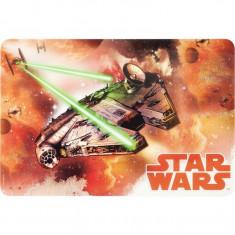 Napron Star Wars Lulabi - Accesorii masa