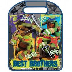 Aparatoare pentru scaun Ninja Turtles Eurasia