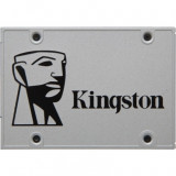 SSD Kingston UV400 240 GB SATA 3 2.5 Inch