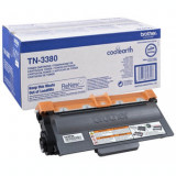 Toner negru Brother TN3330