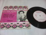 DISC VINIL NELU BALASOIU RARITATE!!!EPC 10.168