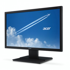 Monitor LED Acer HD 19.5 Inch 5 ms V206HQLBB