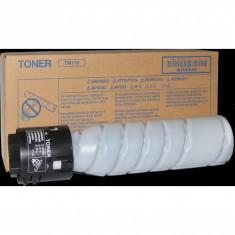 Toner Develop TN-116 - Cerneala imprimanta