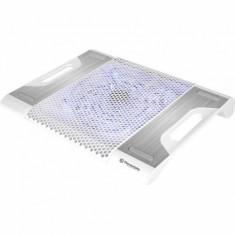 Stand laptop Thermaltake Massive23 LX Snow Edition - Masa Laptop