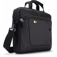 Geanta laptop Case Logic AUA316 Negru, 15 inch, Nailon