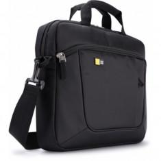 Geanta laptop Case Logic AUA316 Negru, Geanta de umar, 15 inch, Nailon