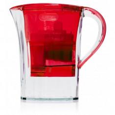 Cana pentru filtrarea apei Cleansui GP001 - Aparate Filtrare si Dozatoare Apa
