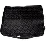 Tavita portbagaj Umbrella Opel Insignia A 2008→ Sedan Cod: 08613