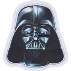 Farfurie melamina Star Wars Darth Vader Lulabi