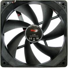 Ventilator Inter-Tech SinanPower 120mm - Cooler PC