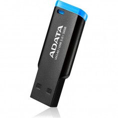 Stick memorie USB AData UV140 32 GB USB 3.0 - Stick USB