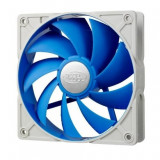 Ventilator Deepcool UF120 - Cooler PC
