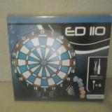 Tabla Darts Electronica - Dartboard