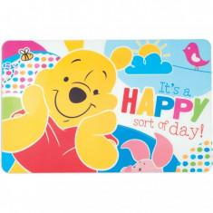 Napron Winnie the Pooh Lulabi - Accesorii masa