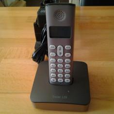 Belgacom Twist 129 / telefon fix