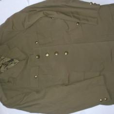 VESTON MAPN RSR - Uniforma militara