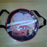 Gentuta Lightning Mcqueen Disney Cars - Gentuta Copii
