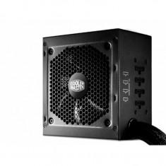 Sursa Cooler Master G750M ATX 750W - Sursa PC
