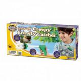 Capcana insecte Brainstorm Toys