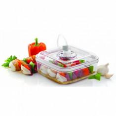 Kit vidare pentru produse marinate Food Saver