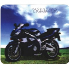 Mouse pad Gembird MP-3DPICTURE 400