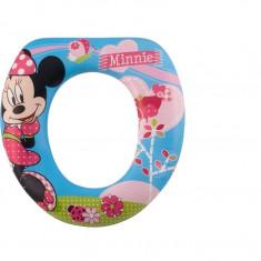 Reductor WC captusit Minnie Lulabi - Cadita bebelusi