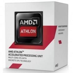 Procesor AMD Sempron 3850 Kabini Quad Core AM1 - Procesor PC