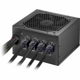 Sursa Super Flower SF-550K12XP 550W Modular PSU