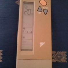 Telecomanda aer conditionat marca Daikin
