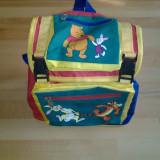 Winnie the Pooh rucsac gradinita - Ghiozdan Altele, Altele