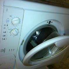 Masina de spalat rufe Indesit WIN 82 (EX) - posibil defecta