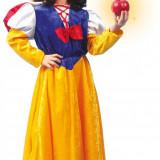 COSTUM FETE - ALBA CA ZAPADA - Costum copii