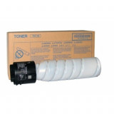 Toner Develop TN-118