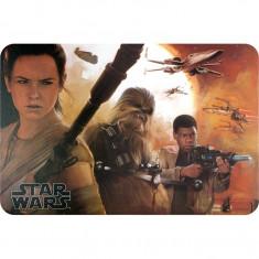 Napron Star Wars 7 Lulabi - Accesorii masa
