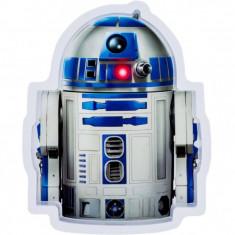 Farfurie melamina Star Wars R2-D2 Lulabi