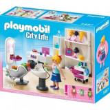 Salon de infrumusetare Playmobil