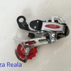 Schimbator Viteze Pinioane Bicicleta - Piesa bicicleta