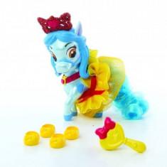 Figurina Disney SWEETIE, PONEIUL PRINTESEI ALBA CA ZAPADA