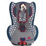 Scaun auto Mickey 0-18 kg Disney Eurasia