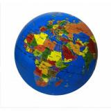 Glob gonflabil 30 cm Brainstorm Toys