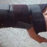 Bandaj imobilizare incheietura mana stanga NEO-X