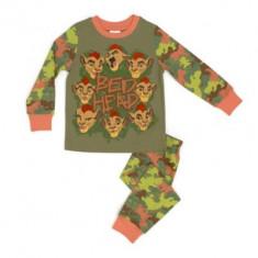 Pijamale Garda Felina