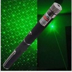Laser Verde Pointer