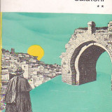 BOLINTINEANU - CALATORII VOLUMUL 2 ( BPT 480 ) - Carte de calatorie