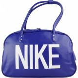 Geanta Nike Heritage Shoulder - Originala - Dimensiuni - L44 x H28 x D18 cm