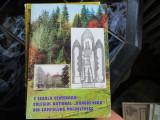 O SCOALA CENTENARA COLEGIUL NATIONAL  DRAGOS VODA  CAMPULUNG MOLDOVENESC