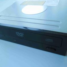 DVD ROM HP XJ-HD166S negru ATA IDE - DVD ROM PC